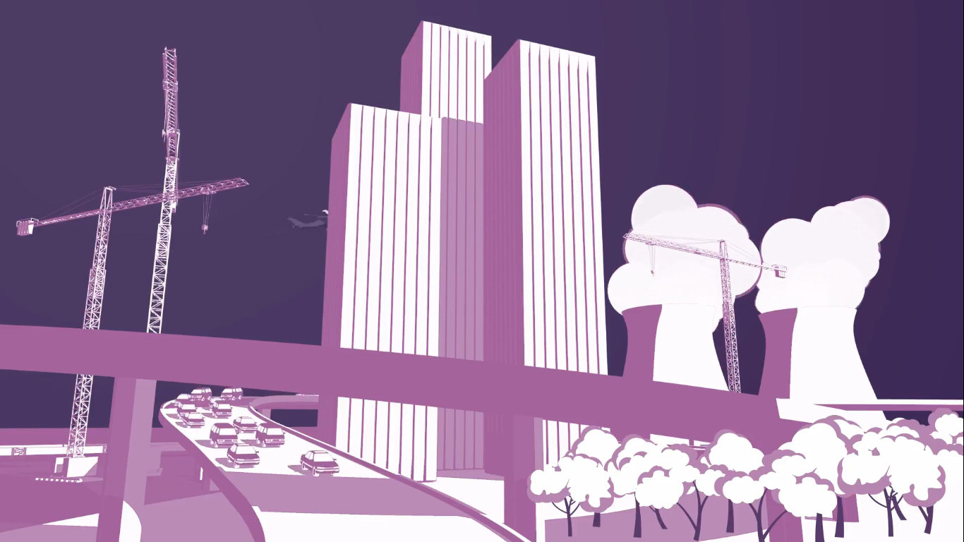 «Aux docs, citoyens !» Découvrez le Festival MegaCities-ShortDocs avec Le Projet Imagine