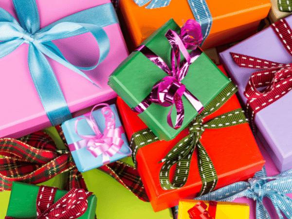 Des cadeaux positifs et inspirants pour Noël