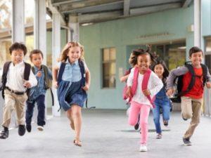 Programme Ecoles Imagine 2021/2022 : inscriptions ouvertes !